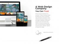 1stdesign.net Thumbnail
