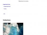 copperheadrocks.com