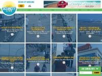 Oceancitylive.com