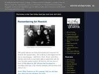 artistsquarter.com