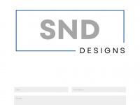 snddesigns.com