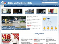 nbcwashington.com