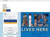 unitedwaynca.org Thumbnail