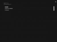 passengerdc.com