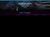 ultrabardc.com