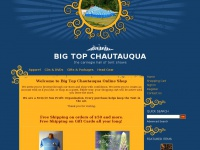 shopbigtop.org