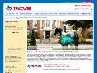 tacvb.org
