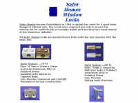 saferhomeswindowlocks.co.uk