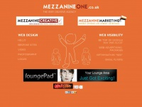 mezzanineone.co.uk