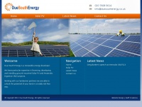 duesouthenergy.co.uk