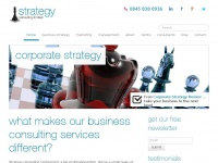 strategyconsultinglimited.co.uk