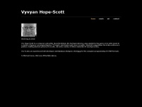 vyvhopescott.co.uk