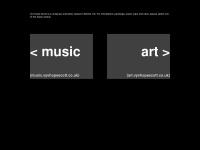 vyvhopescott.co.uk Thumbnail