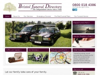 bfdfuneralplans.co.uk