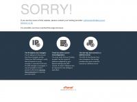 abbeywood-kitchens.co.uk