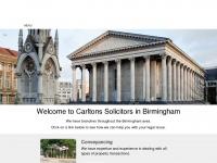 solicitors-birmingham.org