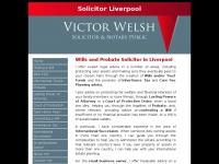 solicitor-liverpool.org