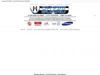 alarmguard.co.uk