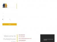 hurleyhousecars.co.uk