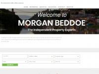 morgan-beddoe.co.uk