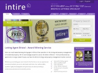 intire.co.uk