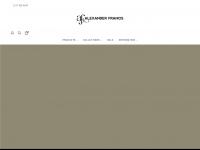 alexander-francis.co.uk