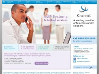 Channelcomms.co.uk