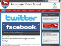bedminsterdown.com