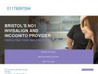 cliftonorthodontics.co.uk