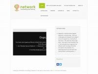 network.org.uk
