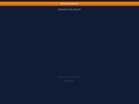 Dancevoice.org.uk