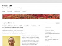 bristolcbt.co.uk