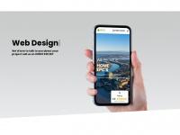 icwebdesign.co.uk