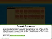 freepuzzlegames.biz Thumbnail