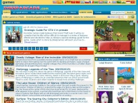sheeparcade.com Thumbnail