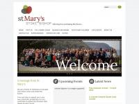 stmarysb.org.uk