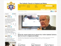 catholic-ew.org.uk