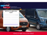 unitedrentalsystem.co.uk Thumbnail
