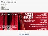 Theatrebristol.org