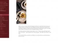 brasserieblanc.com