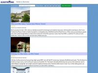ardsleyhousehotel.co.uk