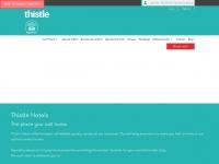thistle.com
