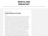 bristol-bed-breakfast.co.uk