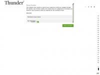 Thunder.co.uk