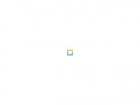 Dental-media.co.uk