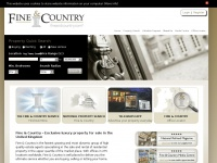 fineandcountry.co.uk Thumbnail