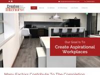 creativeoandcinteriors.co.uk