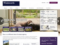 winkworth.co.uk