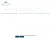 Aspreyharrisinsuranceconsultants.co.uk