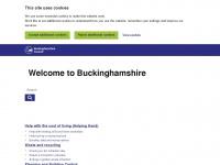 wycombe.gov.uk